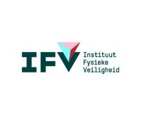 IFV - creative digital agency Puntkomma Nijmegen