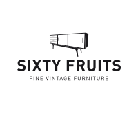 Sixty Fruits - creative digital agency Puntkomma Nijmegen
