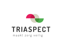 Triaspect - creative digital agency Puntkomma Nijmegen