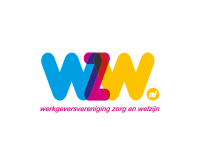 WZW - creative digital agency Puntkomma Nijmegen