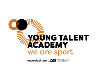 Young Talent Academy - creative digital agency Puntkomma Nijmegen