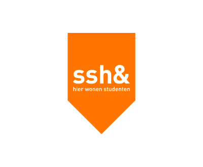 SSH& - creative digital agency Puntkomma Nijmegen