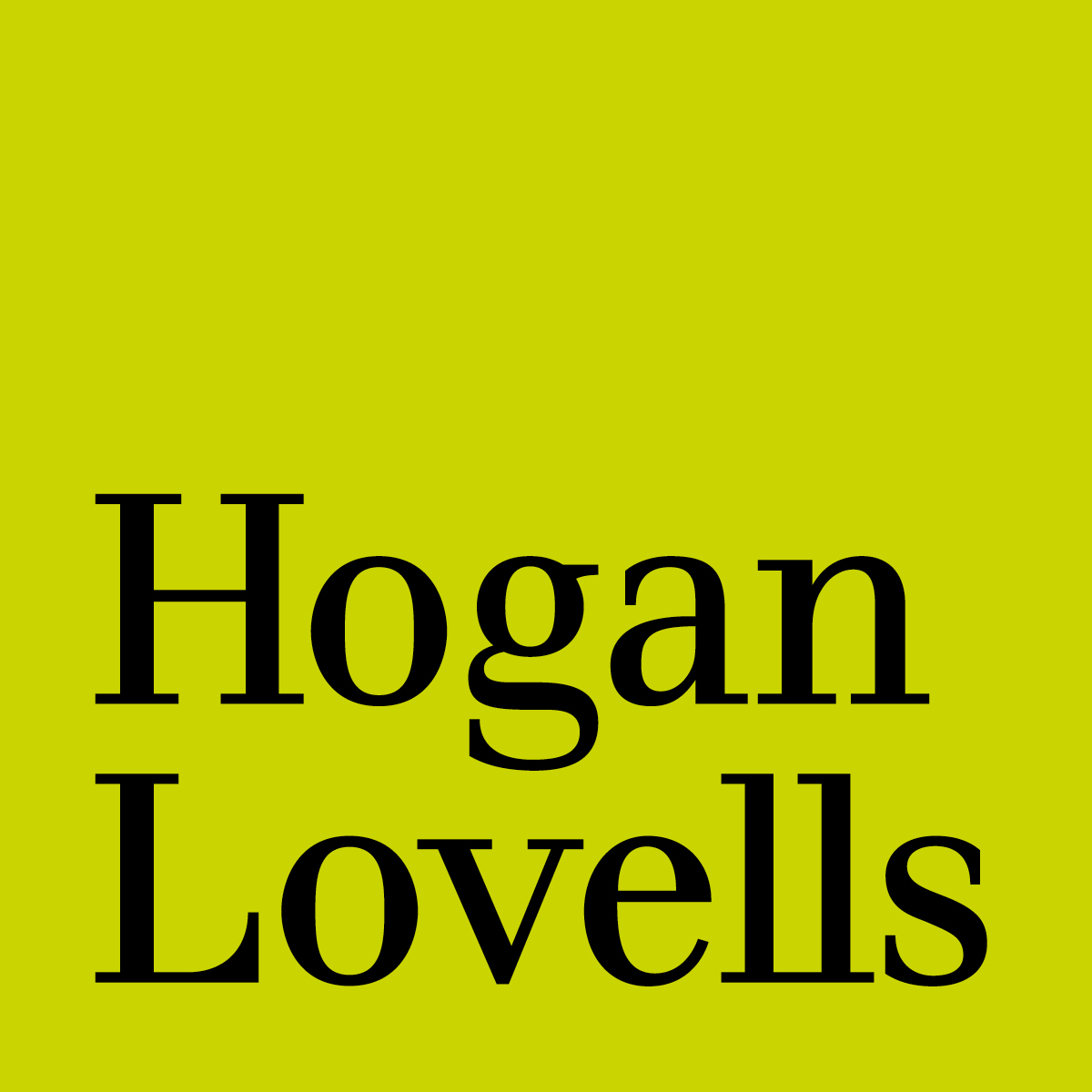 Hogan Lovells | Creative Digital Agency Puntkomma Nijmegen