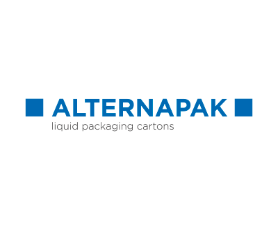 Alternapak - creative digital agency Puntkomma Nijmegen