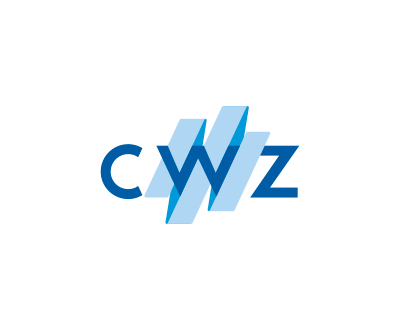CWZ - creative digital agency Puntkomma Nijmegen