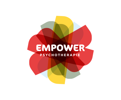 Empower Psychotherapie - creative digital agency Puntkomma Nijmegen