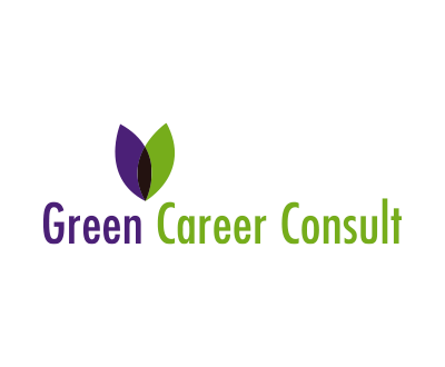 Green Career Consult - creative digital agency Puntkomma Nijmegen
