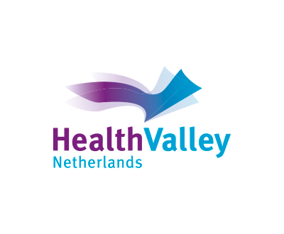 Health Valley - creative digital agency Puntkomma Nijmegen