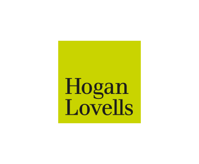 Hogan Lovells - creative digital agency Puntkomma Nijmegen