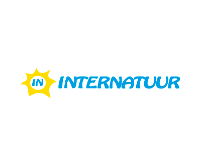 Internatuur - creative digital agency Puntkomma Nijmegen