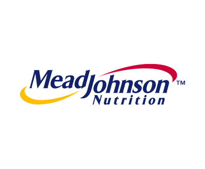 Mead Johnson - creative digital agency Puntkomma Nijmegen