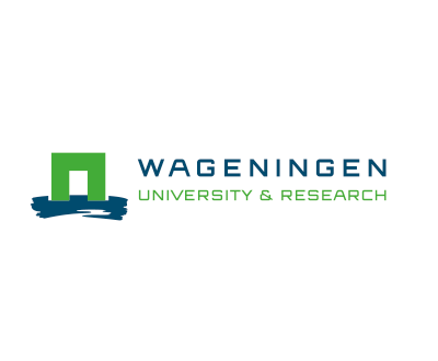 Wageningen University - creative digital agency Puntkomma Nijmegen